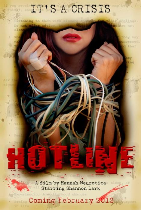 hotline3